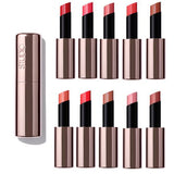 [The Saem] Studio Pro Shine Lipstick 4.8g