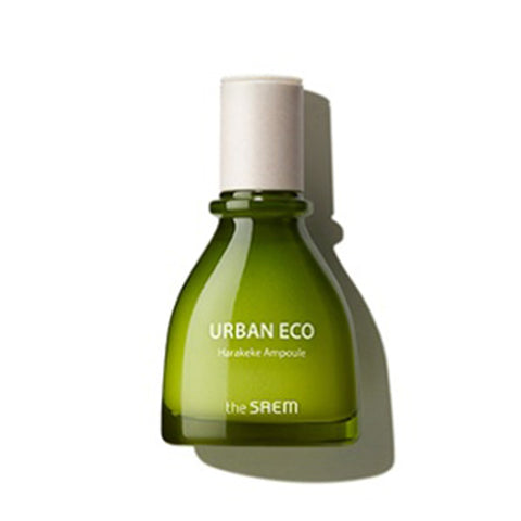 [The Saem] Urban Eco Harakeke Ampoule 45ml