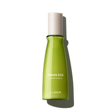 [The Saem] Urban Eco Harakeke Emulsion 130ml