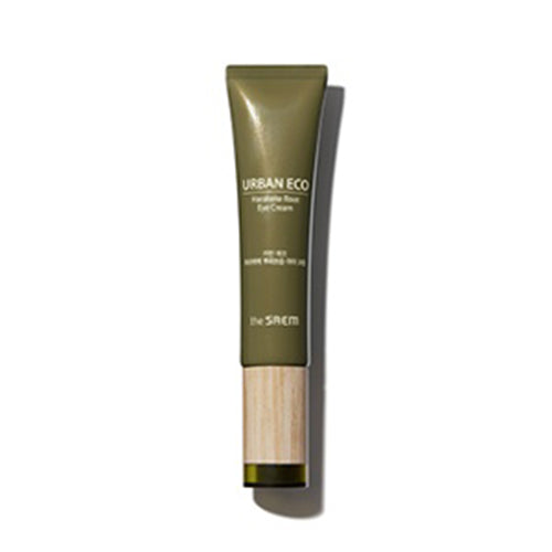 [The Saem] Urban Eco Harakeke Root Eye Cream 30ml