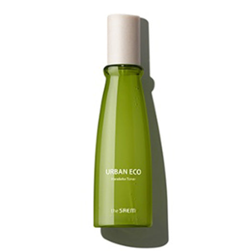[The Saem] Urban Eco Harakeke Toner 150ml