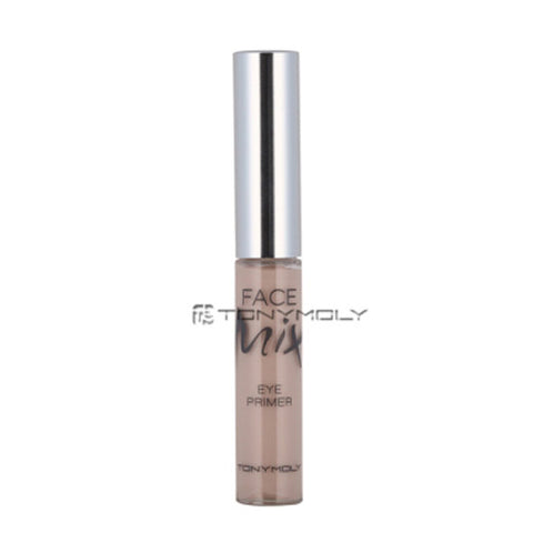 [TonyMoly] Face Mix Eye Primer 4g - Cosmetic Love