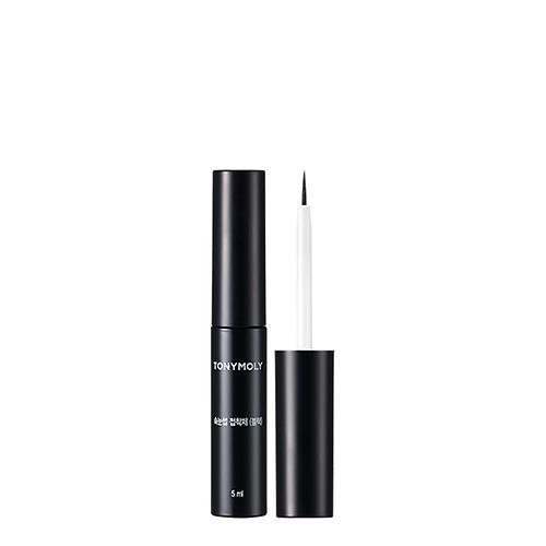 [Tonymoly] Eyelash Glue (Black) 5ml