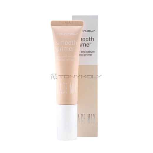 [Tonymoly] Face Mix Smooth Primer 30ml - Cosmetic Love