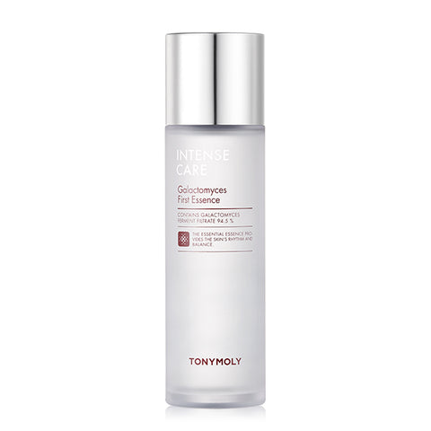 [Tonymoly] Intense Care Galactomyces First Essence 150ml