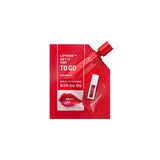 [Tonymoly] Liptone Get It Tint To Go 3ml
