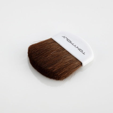 [Tonymoly] Mini Pocket Brush - Cosmetic Love