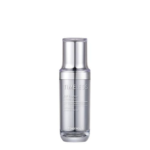 [Tonymoly] NEW Timeless EGF Essence 40ml