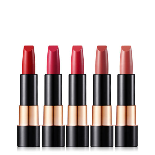 [Tonymoly] Perfect Lips Rouge Intense 3.5g - Cosmetic Love