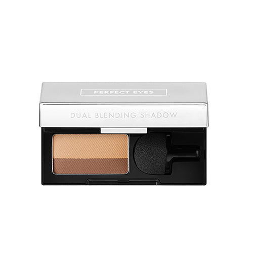 [Tonymoly] Pergect Eyes Dual Blending Shadow 2.5g