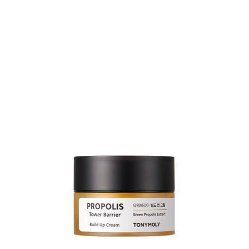 [Tonymoly] Propolis Tower Barrier Build Up Cream 50ml
