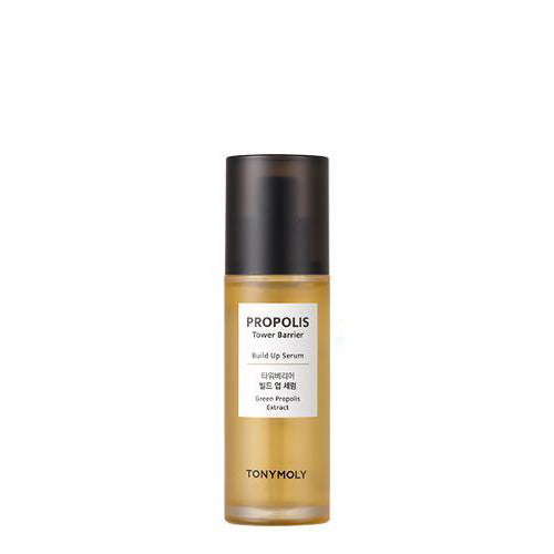 [Tonymoly] Propolis Tower Barrier Build Up Serum 60ml