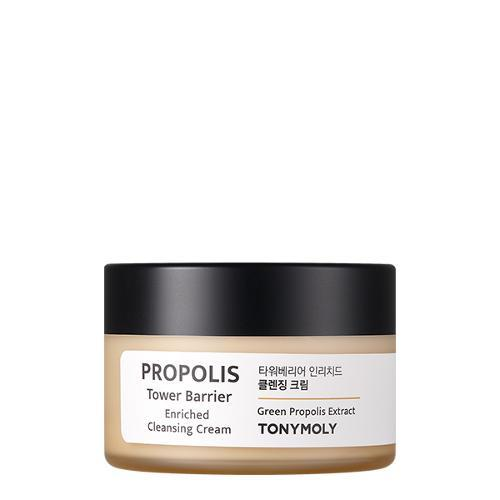 [Tonymoly] Propolis Tower Barrier Enriched Cleansing Cream 200ml
