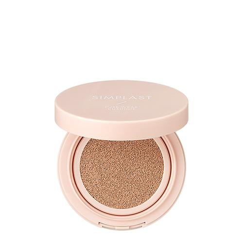 [Tonymoly] Simplast Pure Wear Cushion 10g