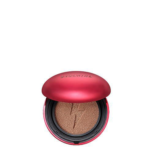 [Tonymoly] The Shocking Cushion Extreme Cover 15g