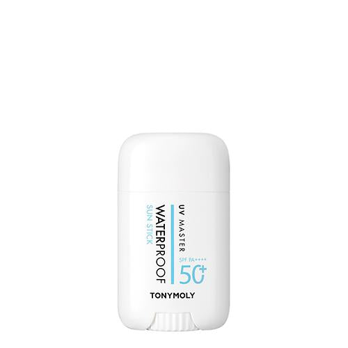 [Tonymoly] UV Master Waterproof Sun Stick 22g