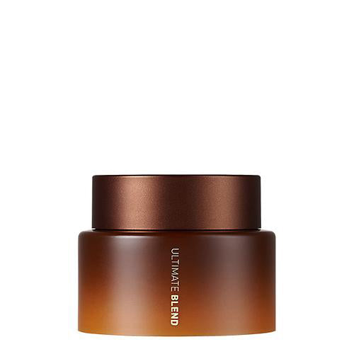 [Tonymoly] Ultimate Blend Black Propolis 3.3 Radiant Balm 50ml