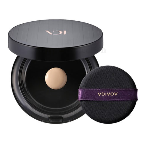 [VDIVOV] Double Stay Foundation 15g
