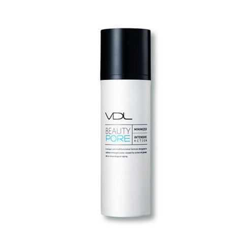 [VDL] Beauty Pore Minimizer 30ml - Cosmetic Love