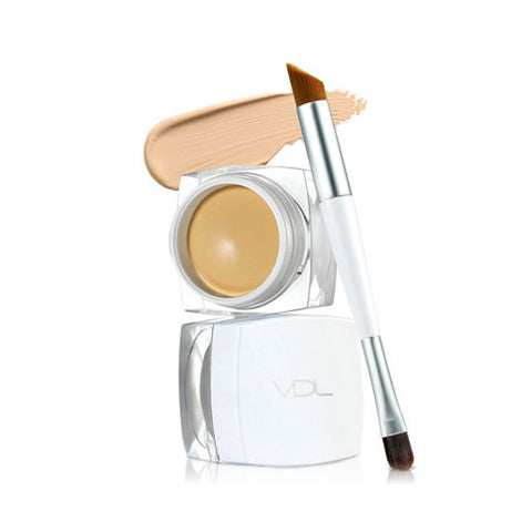 [VDL] Brightening Tone Concealer SPF35/ PA++ 10g - Cosmetic Love
