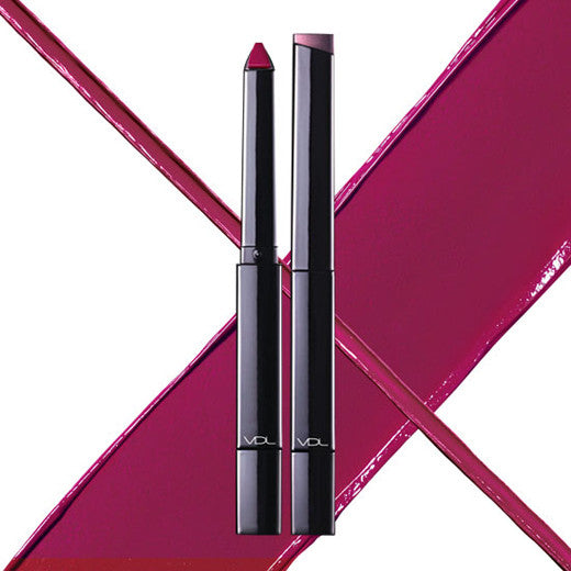 [VDL] Expert Color Lip Cube EX SPF10 1.47g - Cosmetic Love