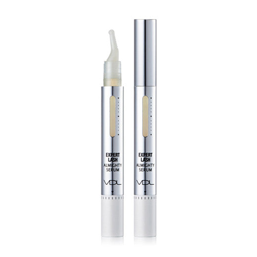 [VDL] Expert Lash Almighty Serum 2g - Cosmetic Love