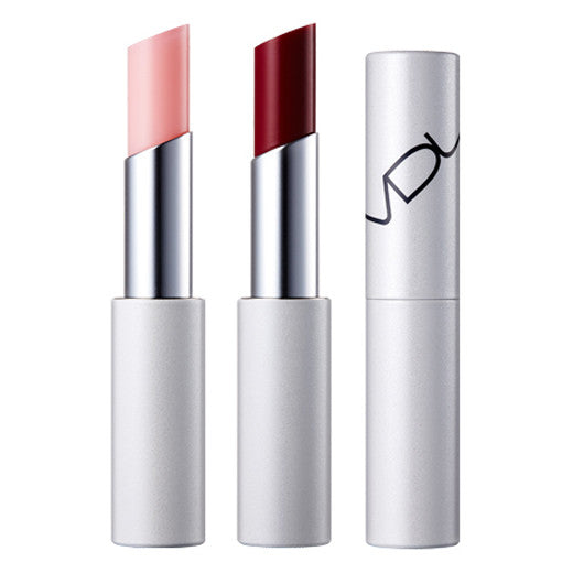 [VDL] Festival Lipstick (Creamy) Tinted Balm 3.6g - Cosmetic Love