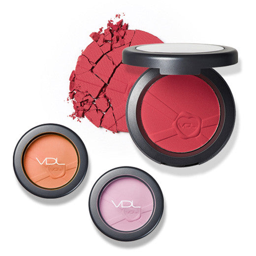 [VDL] Festival blusher 4.5g #101 - Cosmetic Love