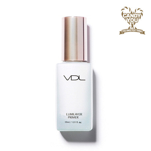 [VDL] Lumilayer Primer 30ml - Cosmetic Love