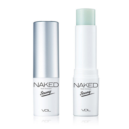 [VDL] Naked Stick Expoliant (Strong) 15g - Cosmetic Love