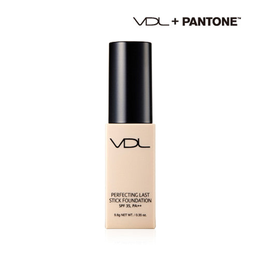 [VDL] Perfecting Last Stick Foundation - Cosmetic Love