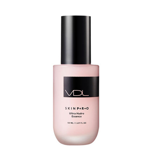 [VDL] Skin P+R=O Ultra Hydro Essence 50ml - Cosmetic Love