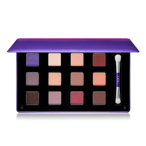 [VDL] VDL Expert Color Eye Book 6.4 NO 7(PANTONE18) 9.6g