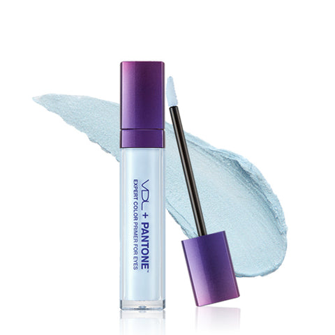 [VDL] VDL Expert Color Primer For Eyes(Serenity)(PANTONE18) 13g