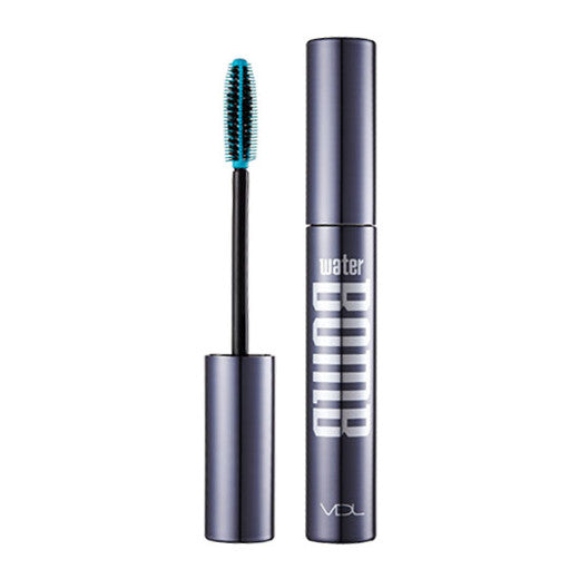 [VDL] Water Bomb Mascara 9g - Cosmetic Love
