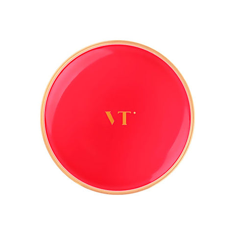 [VT Cosmetic] Berry Collagen Pact 11g