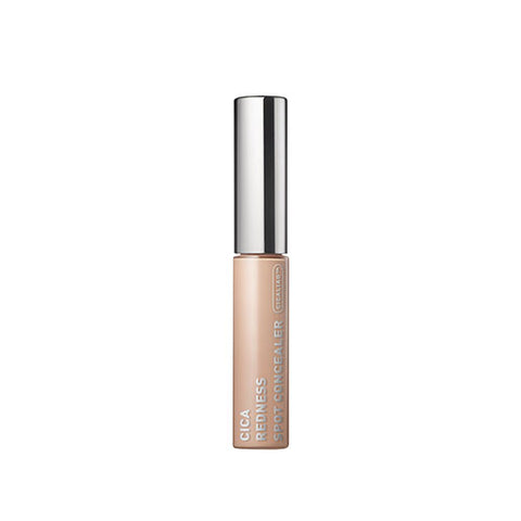 [VT Cosmetic] CICA Redness Spot Concealer 5.5g