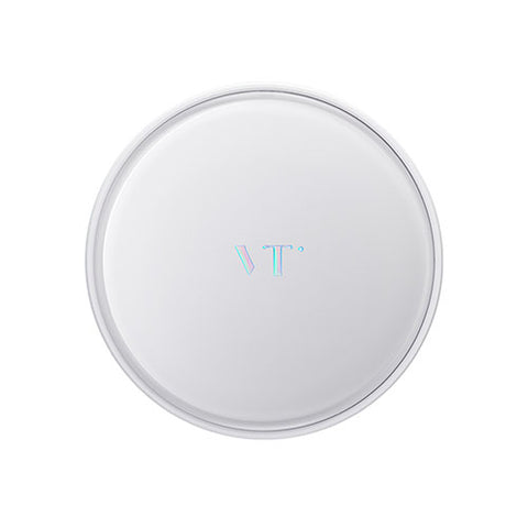 [VT Cosmetic] White Glow CC Cushion 12g