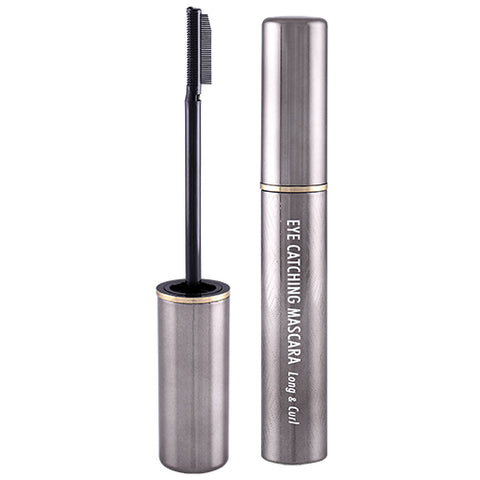 [VUE DE PULANG] Eye Catching Mascara Long&Curl 9g