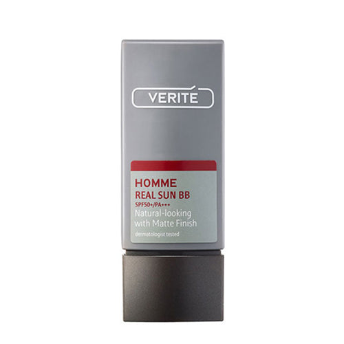 [Verite] Homme Real Sun BB 40ml