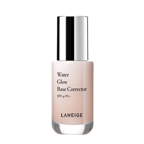 [Laneige] Water Glow Base Corrector SPF41 PA++ 35ml - Cosmetic Love