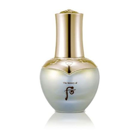 [Whoo] Cheongidan Radiant Regenerating Gold Concentrate 40ml