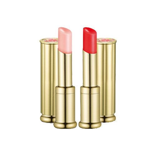 [Whoo] Glow Lip Balm - Cosmetic Love