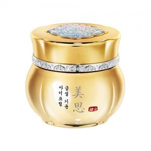 [Missha] Misa Gumsul Giyoon Eye Cream 30ml - Cosmetic Love