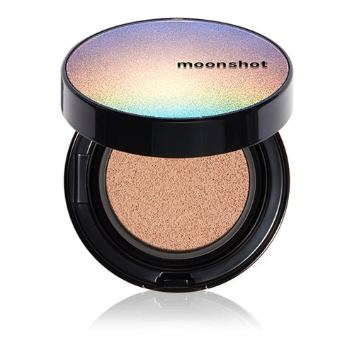 [moonshot] Micro Setting Fit Cushion 12g