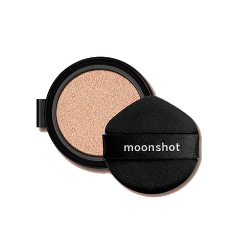 [moonshot] Micro Setting Fit Cushion Refill 12g