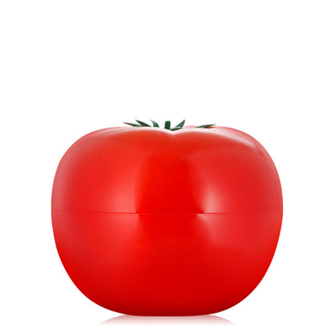 [TonyMoly] TOMATOX Magic Massage Pack - Cosmetic Love