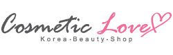 Cosmetic Love Coupons and Promo Code