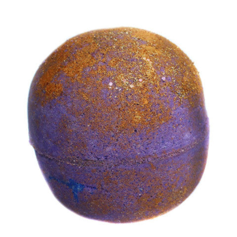 Midnight Romance Mist Bath Bomb - New York's Bathhouse