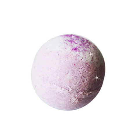 Aromatherapy Relaxation Bath Bomb - New York's Bathhouse